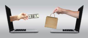 名古屋市 プレミアム商品券2020 購入方法と当選率